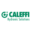 Caleffi-hydronic-solutions