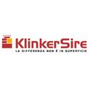 K-sire-logo