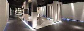 Showroom-Iris_2