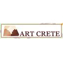 art-crete