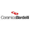 ceramica-bardelli-L59512