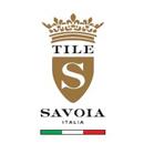 ceramiche_savoia_fiorano