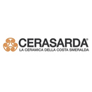cerasarda_logo_web