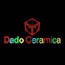 dado_ceramica