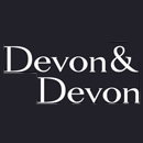 devon_logo_big