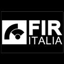 fir-italia