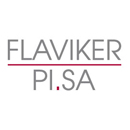 flaviker_logo