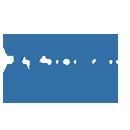 idealstandard-logo
