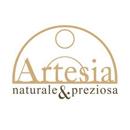 logo-artesia