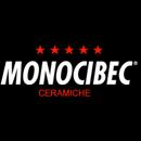 logo-monocibec