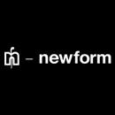 logo-newform