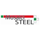 logo-steel