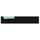 logo_arredamenti_montegrappa