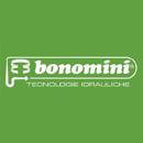 logo_bonomini