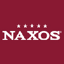 logo_naxos
