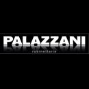 logo_palazzani