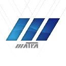 matra_logo
