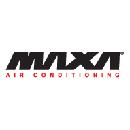 maxa_logo