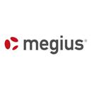 megius-logo