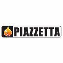 piazzetta-L51925