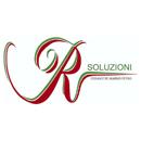 rsoluzionilogo