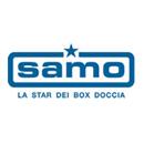 samo-box-doccia