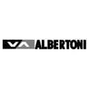 va_albertoni